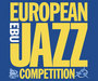 European Jazz Competition