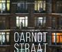 CARNOTSTRAAT 17