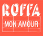 Roffa Mon Amour Monthly