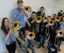 YOUNG TROMBONE COLLECTIVE