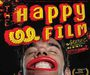 THE HAPPY FILM