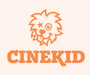 CINEKID ON TOUR 2017