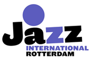 Jazz International Rotterdam
