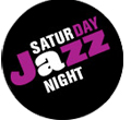 Saturday Jazz Night