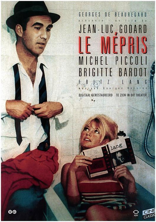 poster_LeMepris_B1.indd