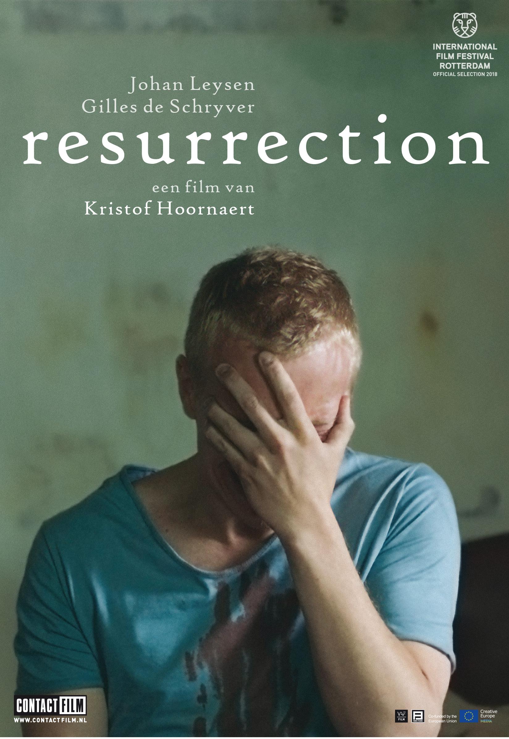 Resurrection_A5_flyer_v1.indd