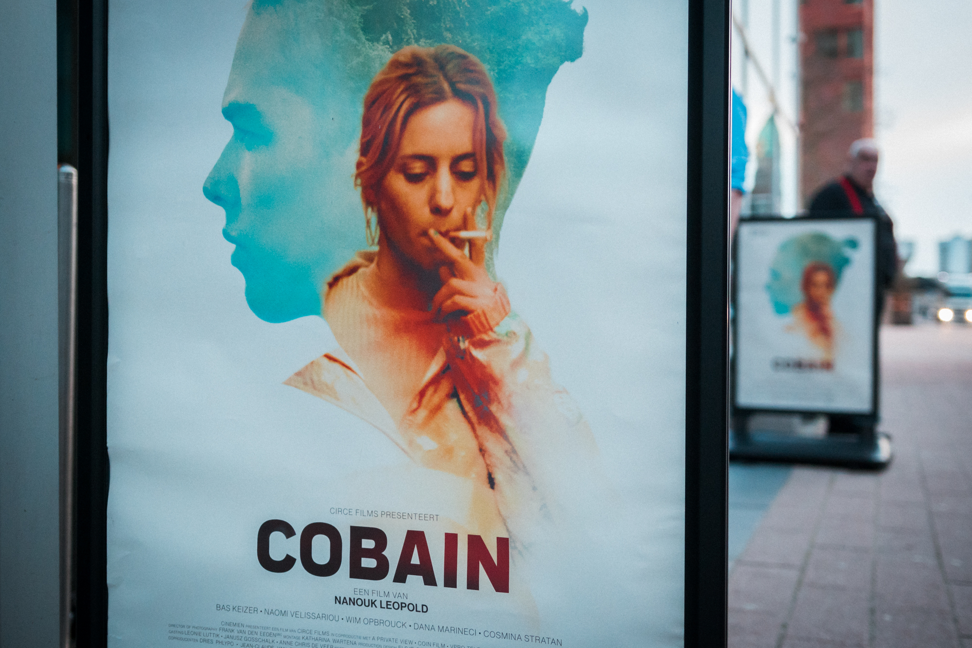 180404-LV-Cobain-1009