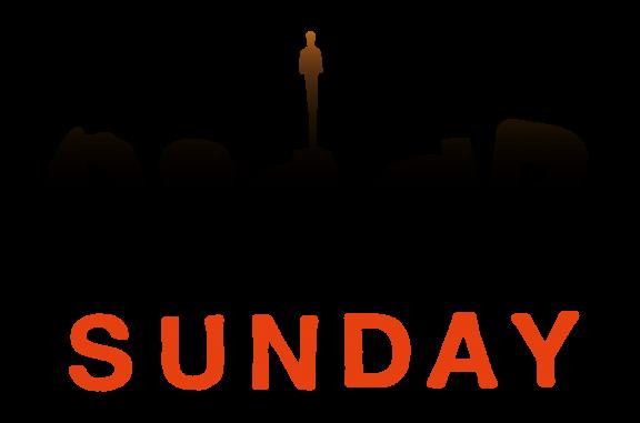 Oscar-Sunday-logo